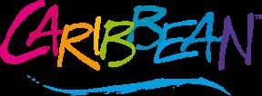 Logo_CaribbeanTourismOrganization