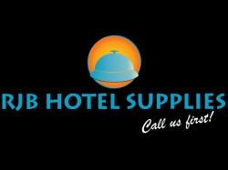 RJB-Hotel-Supplies-e1429222903316