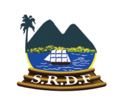 Soufriere_Regional_Development