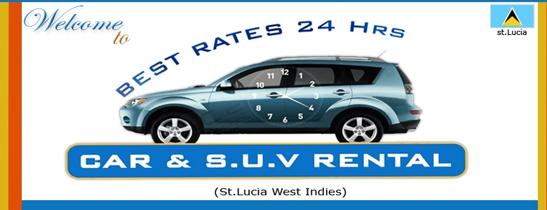 Best Rates 24 Hours Car Rental Slhta