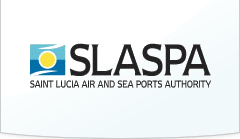 slaspa-main-logo