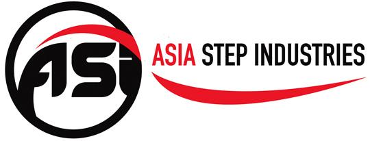 ASIASTEPINDUSTRIES_logo_540
