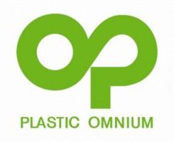 Logo-POEnvironnement-245x200