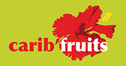 carib_fruits