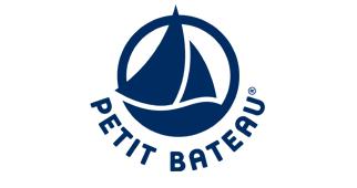 large-petit-logo