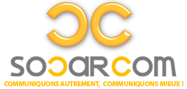 logo_socarcom