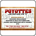 poyottes _joinery_box