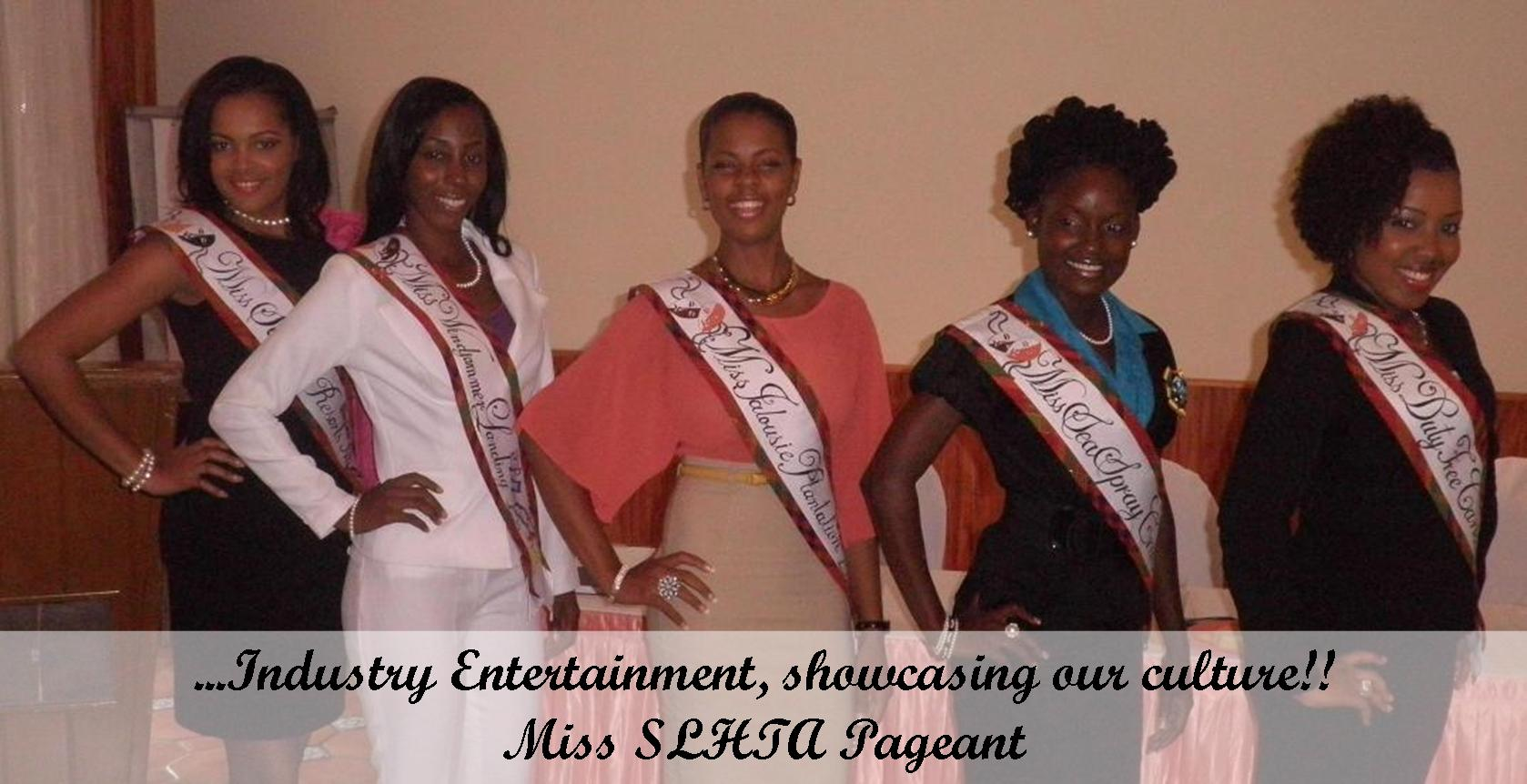 SLHTA-Pageant1
