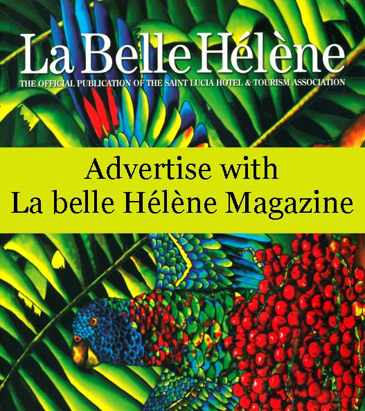 Ad.-with-La-Belle-Helene