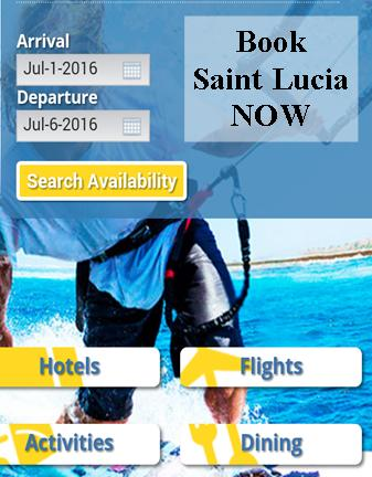 Book-Saint-Lucia-Now-2