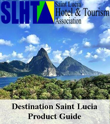 Destination-Saint-Lucia-widget