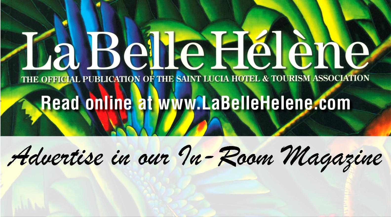 La-Belle-Helene-2016-Ad-theme-timeline