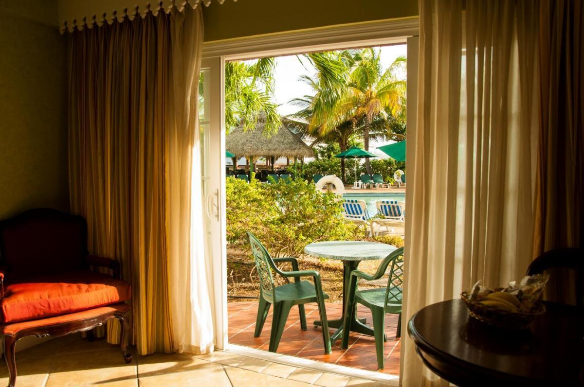 Coco palm slhta for High end boutique hotels